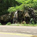 Tha Song Yang, Tha Song Yang District, Tak 63150, Thailand - panoramio (3).jpg