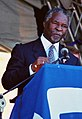 Thabo-mbeki-district-six.jpg