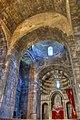 Thaddeus Monastery.jpg