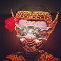 Thai Puppet - panoramio.jpg