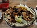 Thai dish at restaurant Chang Khao.jpg