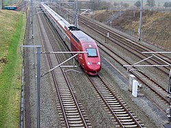 Thalys by Silly.jpg