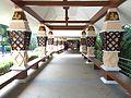 Thap Tai, Hua Hin District, Prachuap Khiri Khan 77110, Thailand - panoramio (6).jpg
