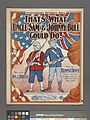 That's what Uncle Sam & Johnny Bull could do (NYPL Hades-609594-1256630).jpg