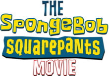 The-spongebob-squarepants-movie-logo.png