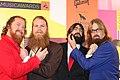 TheBeards2012May.jpg
