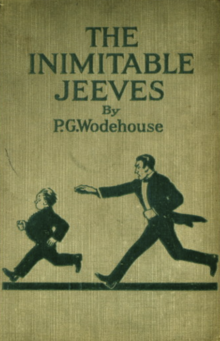 TheInimitableJeeves.png