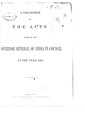 The Acts passed by the Governor General of India in Council in 1866.pdf