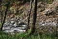 The Afon Wen - geograph.org.uk - 1555544.jpg