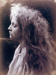 The Angel at the Tomb, by Julia Margaret Cameron.jpg