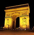 The Arc-de-Triomphe.jpg