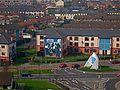 The Bogside - panoramio.jpg