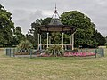 The Bowie's Bandstand.jpg