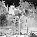 The British Army in Burma 1945 SE3299.jpg