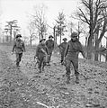 The British Army in North-west Europe 1944-45 B12339.jpg