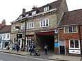 The Bull Inn site - 27 High Street Battle East Sussex TN33 0EA.jpg