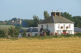 The Chequers - geograph.org.uk - 971033.jpg