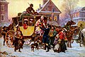 The Christmas coach 1795 cph.3g07156.jpg