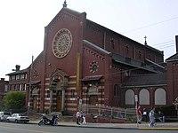 The Church Brew Works.jpg