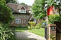 The Cottage, Sold - geograph.org.uk - 915461.jpg