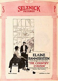 The Country Cousin (1919) - 7.jpg
