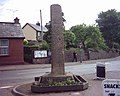 The Cross at Copplestone - geograph.org.uk - 18195.jpg