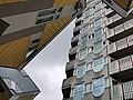 The Cube Houses (6).jpg