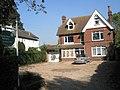 The Daisy Chain Nursery - geograph.org.uk - 982408.jpg