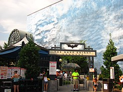 The Dark Knight Coaster at Six Flags Great Adventure.jpg