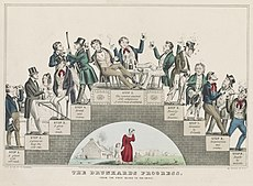 The Drunkard's Progress 1846.jpg