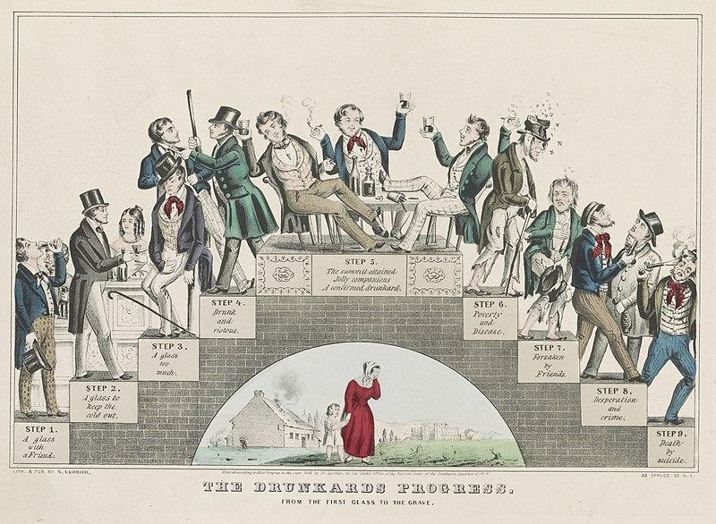 The Drunkard%27s Progress 1846.jpg