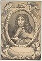 The Dutch Microscopist Anton van Leeuwenhoek MET DP809891.jpg