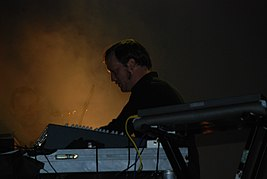 The Field at Era New Horizons 2009 3.jpg