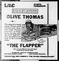 The Flapper (1920) - 4.jpg