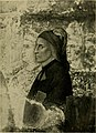 The Florence of Landor (1905) (14579831519).jpg