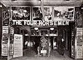 The Four Horsemen of the Apocalypse (1921) - 21.jpg