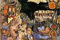 The Fourteenth of July by Pierre Bonnard, 1918.jpg