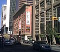 The Grand - Calgary.JPG