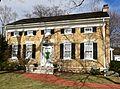 The Gredler-Gramins House.jpeg