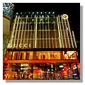 The Gucci Store... where I would rather be (8233742907).jpg