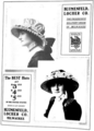 The Illustrated Milliner, Volume 14 (1913) - Blumenfeld, Locher Co.png