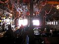 The Iron Door Saloon.jpg