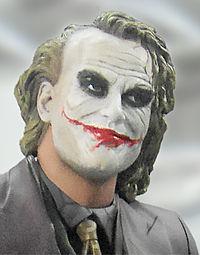 Joker pdf amiga