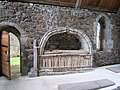 The Lady's Tomb, St Mary's Chapel - geograph.org.uk - 1289962.jpg