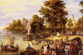 The Landing Square - Jan Brueghel.png