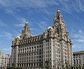 The Liver Building - geograph.org.uk - 1531941.jpg