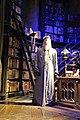 The Making of Harry Potter 29-05-2012 (7190266457).jpg