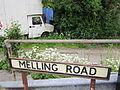 The Melling Road, aintree (18).JPG