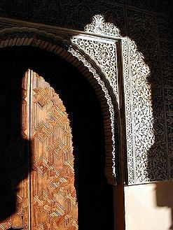 The Moor's tears-Alhambra-Spain.jpg
