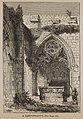 The Mosque of Mahomet's Nurse. (1878) - TIMEA.jpg